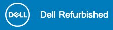 DellRefurbished.co.uk - Premium Grade Refurbished Dell Computers at Affordable Prices