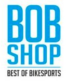 Bob Shop - Up to 40% off in the Mid Season Sale