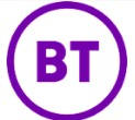 The very best business computing deals for you and your company with BT Business Direct