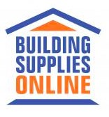 Building Supplies Online - Free Delivery Over £750