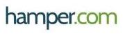 Hamper.com (Clearwater Hampers)