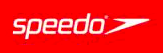 Speedo - Free Standard Delivery on all orders