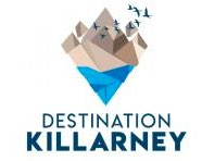 Destination Killarney - Experience Irish Hospitality at best prices