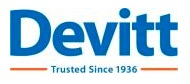 Devitt Insurance - Get your motorbike insurance with Devitt Insurance and receive 10% unique discount code for Sportsbikeshop