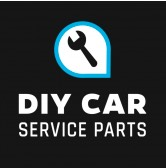 DIY Car Service Parts - Free UK Delivery on orders over £60