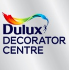Dulux Decorator Centre - Free Delivery*