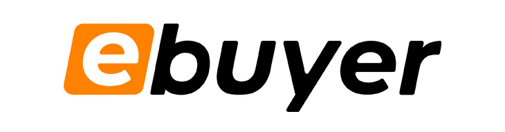 Ebuyer Business - Up to 50% OFF Clearance