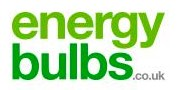 Energybulbs.co.uk - FREE Delivery for orders over £50