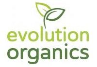 Evolutions Organics - Free Delivery on orders over £100
