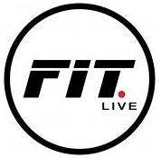 FIT.live