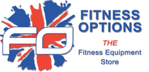 Fitness Options - Up to 20% OFF Selected Products