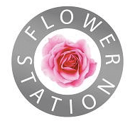 Flower Station Ltd - Flowers From £19.99