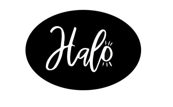 Halo Fitness - 5% off all orders from Halo Fitness!