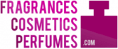 FragrancesCosmeticsPerfumes.com - FREE SHIPPING & RETURN Free shipping on all orders in UK