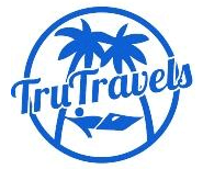 TruTravels - Maldives 8 days from £1,295