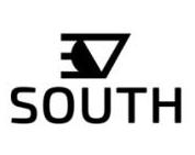30 South Eyewear