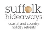 Suffolk Hideaways holiday cottages