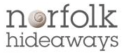 Norfolk Hideaways holiday cottages - Norfolk Hideaways holiday cottages special offers and deals