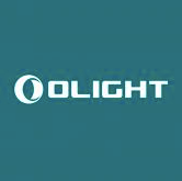 OLIGHT UK - Exclusive Save 10% on Olight selected reliable torches