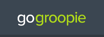 Go Groopie - Join GOGROOPIE for free and save up to 90% off today