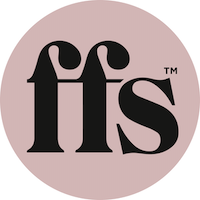 FFS Beauty - 10% off subscription orders over £7
