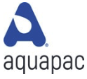 Aquapac - Free delivery and returns