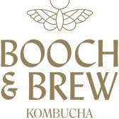 Booch and Brew - 50% OFF Our Taster Case