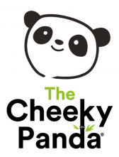 The Cheeky Panda - Subscribe and Save Subscribe to any of our Bulk Box items for