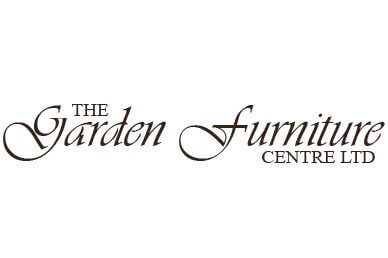 The Garden Furniture Centre Ltd - Special Prices on many items!