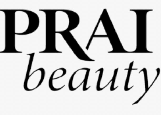 PRAI Beauty - Shop the Ageless Collection at PRAI Beauty