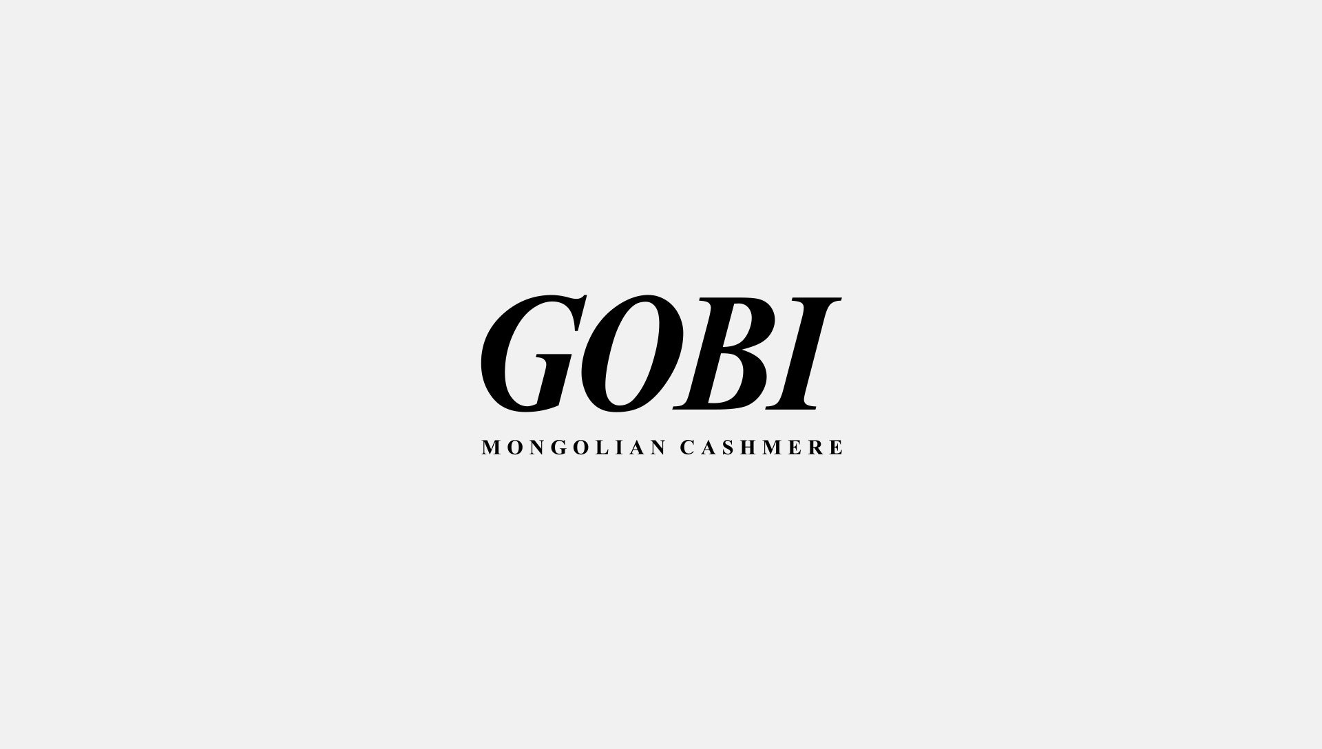 GOBI Cashmere - Gifts for new season: For orders over 199€ get a gift of your choice /socks, hats and scarves