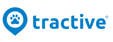 Tractive - Free shipping for GPS Trackers
