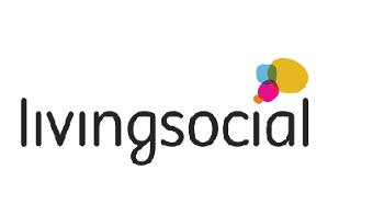 LivingSocial UK - Exclusive 10% off
