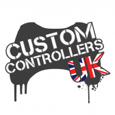 Custom Controllers - Free Delivery