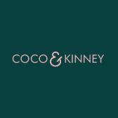 Coco and Kinney - Shop New In