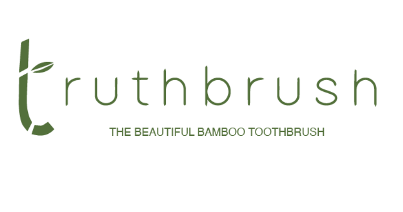 Truthbrush - Save up to 60% on Delivery costs when you more than 4 brushes or a bamboo case