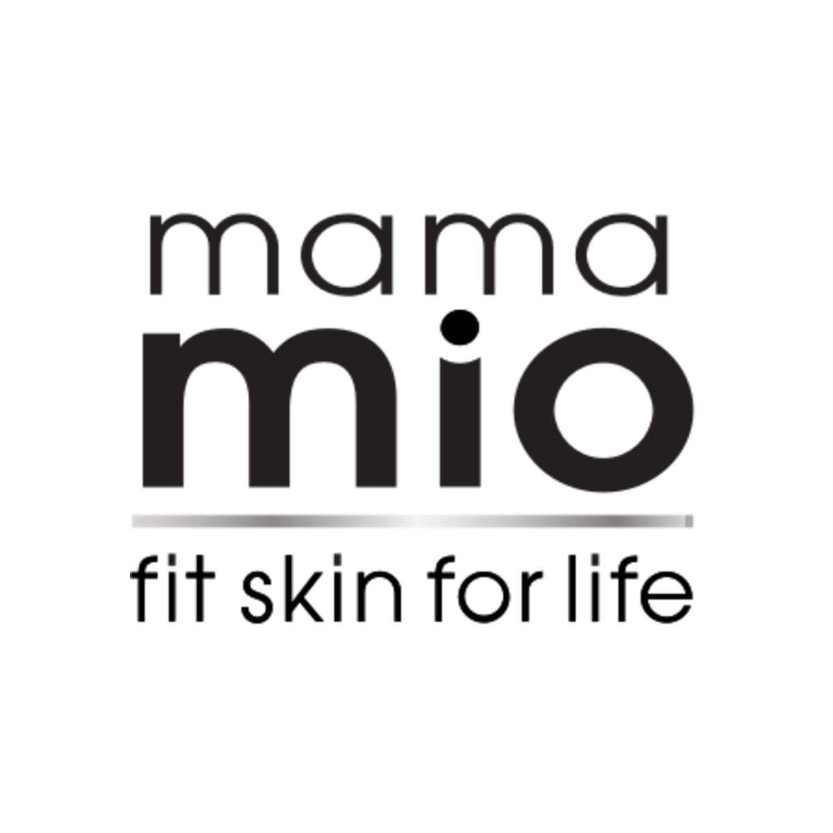MamaMio UK - Get 20% off singles, 15% off bundles + An extra 5% off this payday!