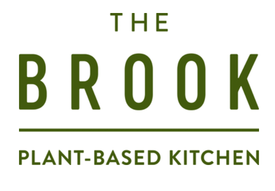 The Brook Plant Based Kitchen - Subscribe (Save 17%): Regular deliveries on a schedule that suits you, cancel anytime. £45. £5.62 per meal