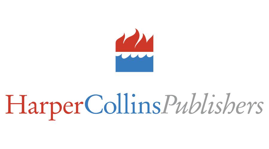 HarperCollins UK - 30% welcome