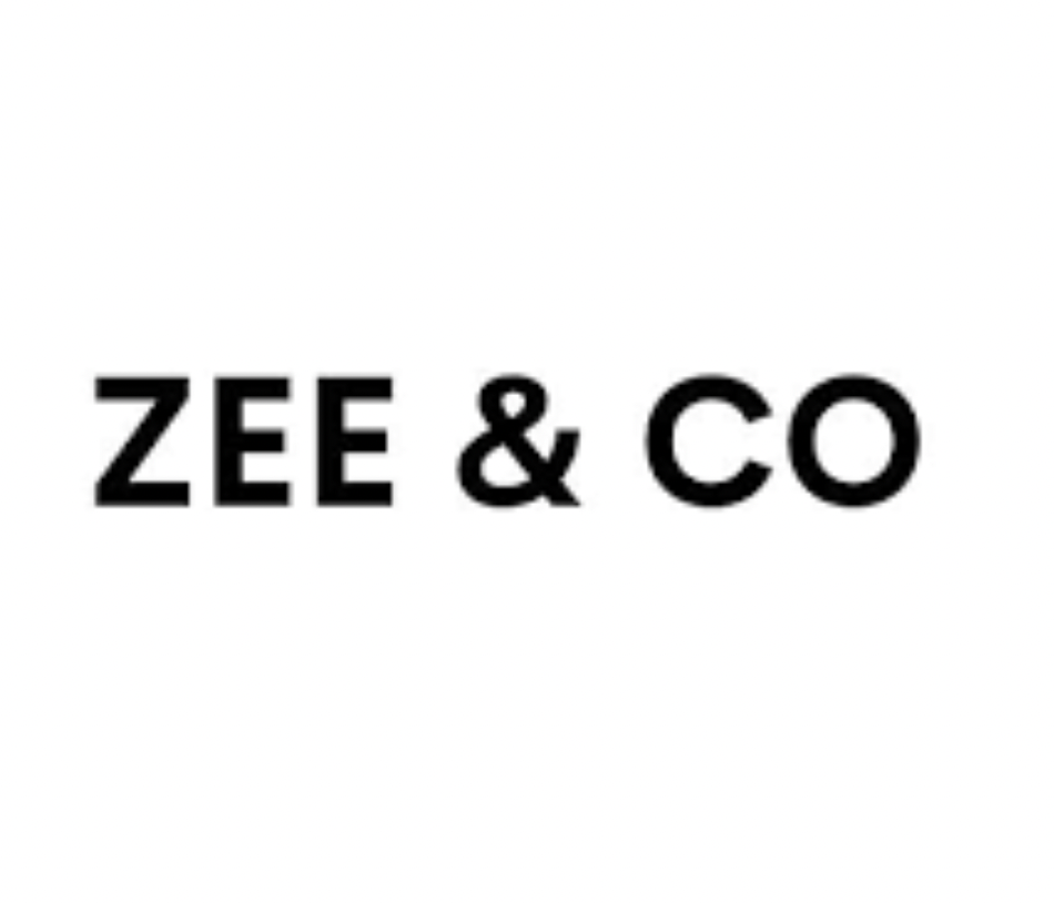 Zee and Co - Get 10% off your first non-sale order