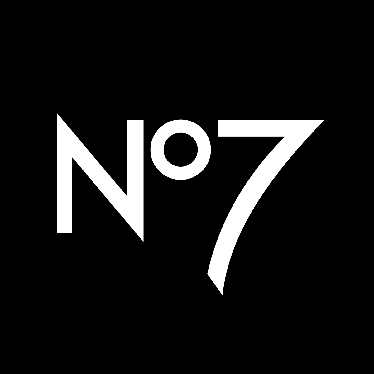 no7 Beauty - 2 for £40 on Core Age Defying Skincare