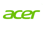 15% OFF MOST EXPENSIVE ITEM at Acer
