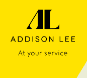 Addison Lee - Courier - Same day courier services - Fastest Nationwide