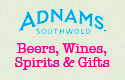 Adnams - Free Standard Delivery on orders over £80