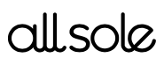 AllSole UK - New customers get 15% off with Allsole voucher code