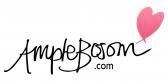 Ample Bosom - 8% Off All Swimwear at Ample Bosom!