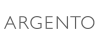Argento - Up to 17% Off on selected PANDORA Jewellery