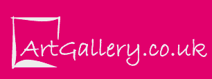 Art Gallery - Up to 60% OFF fabulous works of art
