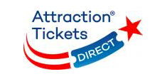 Get up to 50% OFF with these Special Offers from AttractionTickets.com