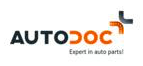 Autodoc UK - Free delivery for orders over £ 140